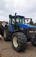 Трактор New Holland TM 1901, 2006 г.в., фото 1