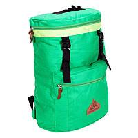 Рюкзак 25 л Onepolar 1767 зелёный, фото 1