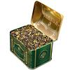 Чай Акbаr Rich Soursop 250 гр. сундук, фото 4