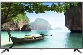 Телевизор LG 55LB5610 (100Гц, Full HD) , фото 2