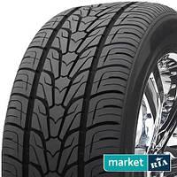 Всесезонные шины Roadstone Roadian HP (255/55 R18)