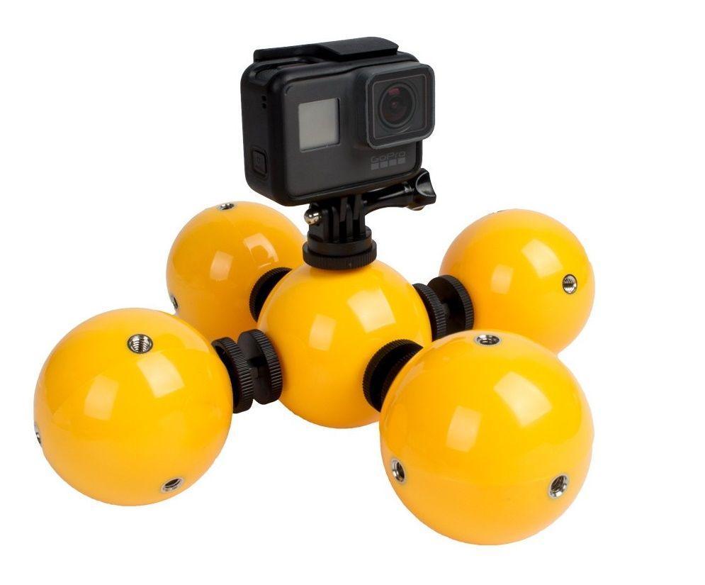 Буйок для экшн-камер (5шт)
