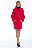 Зимнее женское пальто №11\1 р.50;52
