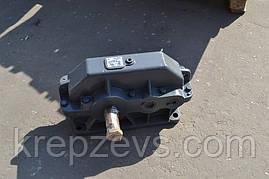 Редуктор цилиндрический ЦДН-710-10