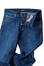 Мужские джинсы DALLAS 997 02, фото 6