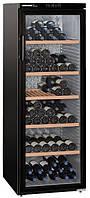 Холодильник для вина Liebherr WKb 4212 Vinothek