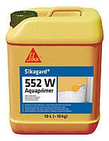 Праймер для захисного покриття Sikagard - 552 Primer