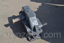 Редуктор цилиндрический ЦДН-710-16