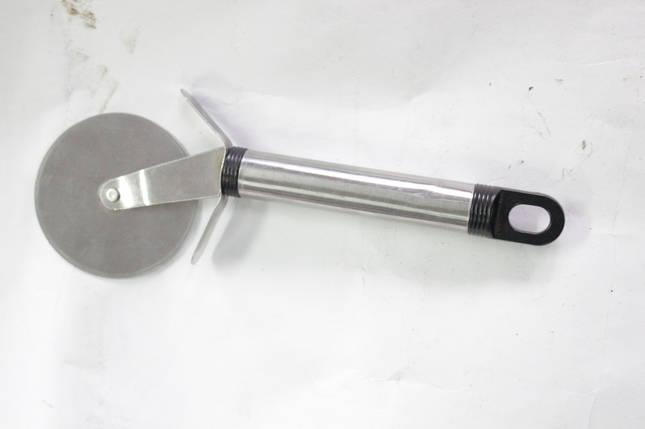 Нож для теста, пиццы, чебуреков , фото 2