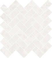Плитка SEPHORA WHITE MOSAIC (NT866-007)