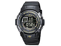 Мужские часы Casio G-SHOCK G-7710-1ER оригинал