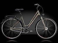 """Велосипед Bergamont 14' 28"""" Horizon N7 Amsterdam (14-TRE-H-8183-52)"""
