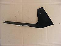 Лапа-бритва КРН , фото 1