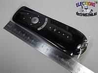 Беспроводная воздушная мышь (манипулятор), пульт с гироскопом и кнопки, фото 1