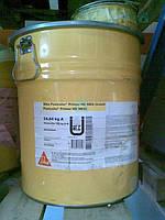 Матеріал для грунтування сталевих поверхонь Sika Poxicolor Primer HE(B