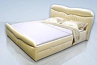 """Двуспальная кровать """"Амели"""""""
