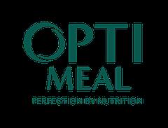 Opti Meal (Оптимил)