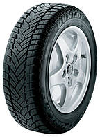 Шины DUNLOP SP Winter Sport M3 245/45 R18 96V Run Flat