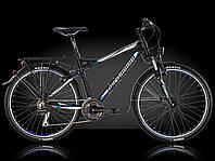 "Велосипед Bergamont 15' 26"" Vitox Atb Gent 2015 (15-ATB-H-9256-47)"