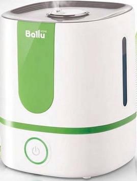 Ультразвуковой увлажнитель воздуха Ballu UHB-314