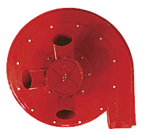 Вентилятор Веста 509.046.2200Б-Т1, фото 1