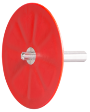 R-TFIX-TOOL-RED Специальный монтажный инструмент