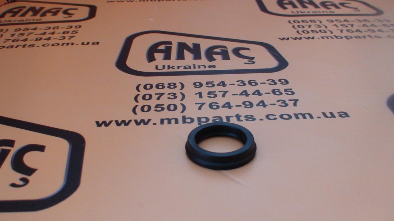 25/606103, 25/974648, 25/975704 Уплотнительное кольцо гидрораспределителя на JCB 3CX, 4CX