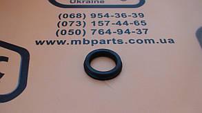 25/606103, 25/974648, 25/975704 Уплотнительное кольцо гидрораспределителя на JCB 3CX, 4CX, фото 2