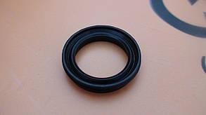 25/606103, 25/974648, 25/975704 Уплотнительное кольцо гидрораспределителя на JCB 3CX, 4CX, фото 3