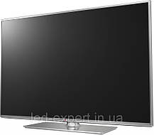 Телевизор LG 50LB650V (500Гц, Full HD, Smart, 3D, Wi-Fi) , фото 3