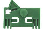 Каретка на стеклоподъемник Fiat Ulysse I 1994-2002 1462445080 1484120080 1488560080 1488307080 перед лев дв