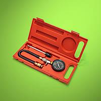 Компрессометр для бензиновых двигателей Profline 31000/AT-4001