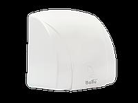 Cушилка для рук электрическая Ballu GSX-1800