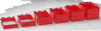 Надставка для бункера-трансформера Ретра 3