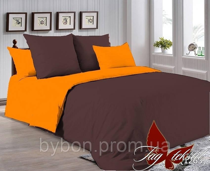 Комплект постельного белья P-1317(1263)