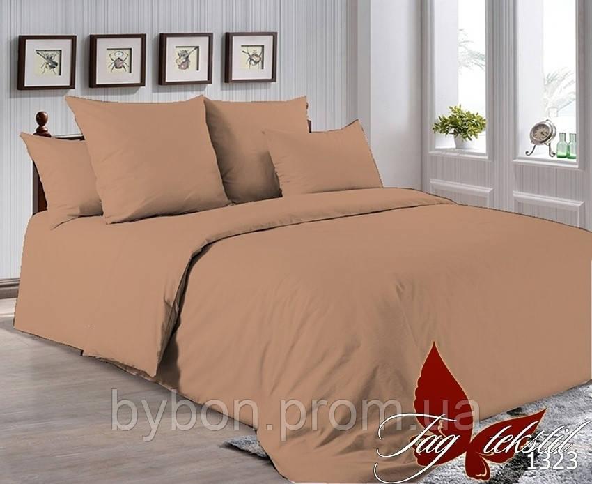 Комплект постельного белья P-1323