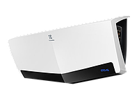 Настенный тепловентилятор Electrolux EFH/W - 7020