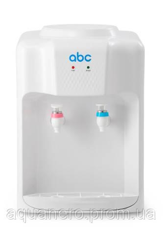 Настольный кулер ABC D270F без охлаждения (чайник)