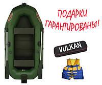 Акционные предложения в интернет магазине lodki-vulkan в осенние месяцы 2016.