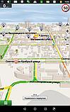 НОВЫЙ GPS навигатор Navitel T500 3G, Android+DVR! + Автокомплект + Лицензия, фото 8