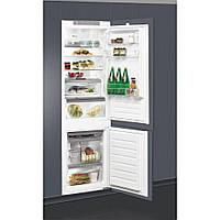 Холодильник Whirlpool ART 8912 A++NF