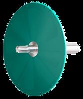 R-TFIX-TOOL-GREEN Специальный монтажный инструмент
