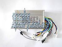 Контролер 48V/350W-22A для электровелосипед Azimut TDL 026Z, 054Z