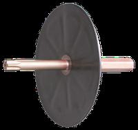 R-TFIX-TOOL-BLACK Специальный монтажный инструмент