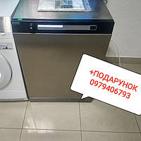 Бу Сушильна машина, сушка ASKO professional 12 міс.ГАРАНТІЯ/ДОСТАВКА/ШВЕЦИЯ
