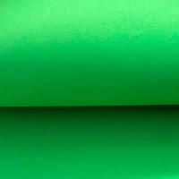 Пришли новые цвета китайского ФОАМИРАНА, 1 мм