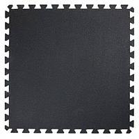 Резиновое спортивное (напольное) покрытие для спортзала, детских площадок