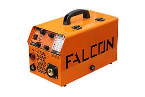 Полуавтомат инверторный FORSAGE FALCON 190 EURO MIG/MMA