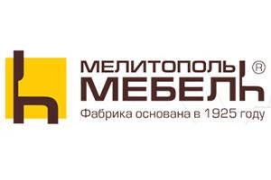 """Стулья от ТМ """"Мелитополь мебель"""""""