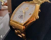 Часы ORIENT  FEMAV001WS / ОРИЕНТ / Японские наручные часы / Украина / Одесса